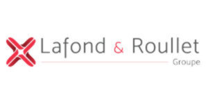 LAFOND & ROULLER Groupe